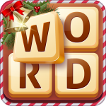 Word Search Puzzle 1.17.208 (Mod)