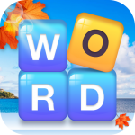 Word Sweeper  1.2.0 (Mod)