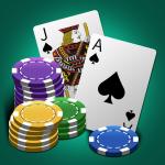 World Blackjack King  2020.12.01 (Mod)