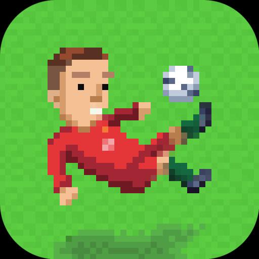 World Soccer Challenge  (Mod)