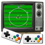 World Soccer Cup 1990  (Video Game) 9.9.5(Mod)