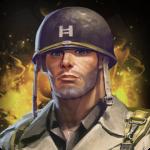 World War 1945  4.1.3 (Mod)