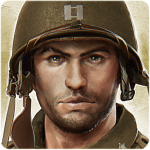 World at War WW2 Strategy MMO  2021.4.1 (Mod)