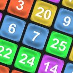 Wrack-A-Number  3.4.95 (Mod)