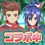 戦姫絶唱シンフォギアXD UNLIMITED  5.5.0 (Mod)