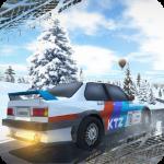 Xtreme Rally Driver HD 1.0.8 (Mod)