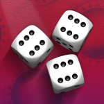 Yatzy Offline and Online – free dice game  3.3.3 (Mod)