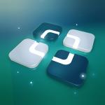 Zen Squares – Minimalist Puzzle Game 1.3.5 (Mod)