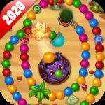 Zumba Deluxe – Color Ball Shooter 2020 2.8 (Mod)
