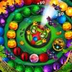 Zumble Game  1.038 (Mod)