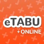 eTABU – Social Game 7.0.4  (Mod)