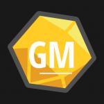 epicGM 2.1.1 (Mod)