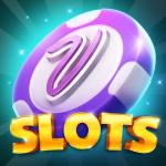 myVEGAS Slots – Las Vegas Casino Slot Machines 3.6.1 (Mod)