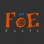 sml FoE Tools  1.58 (Mod)