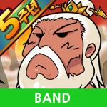 삼국지디펜스 with BAND 3.4.7 (Mod)