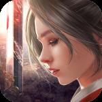 上古戰場  1.0.22 (Mod)