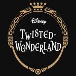 ディズニー ツイステッドワンダーランド  1.0.37 (Mod)
