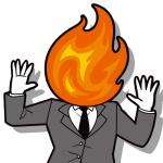ネット炎上みっけ! – 暇つぶしゲームアプリ 1.0.3 (Mod)