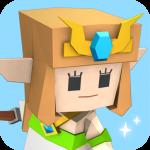 ピコットタウン 1.1.1 (Mod)