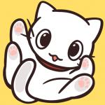 飼い猫ぐらし -かわいい動物育成ゲーム 1.7.0 (Mod)