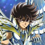 聖鬥士星矢 小宇宙幻想傳  1.81 (Mod)