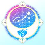 アイドルマスター シンデレラガールズ スターライトスポット  2.2.1 (Mod)