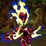 10 Shadow Benny 2: Alien Raging Fist 1.9 (Mod)