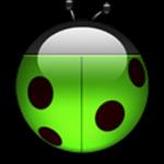 101 Okey Domino batak hakkarim.net yüzbir ve okşin  2.1.6 (Mod)