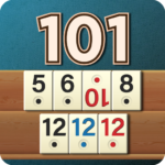 101 Okey – İnternetsiz 1.6.1 (Mod)