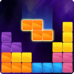 1010 Color – Block Puzzle Games free puzzles 1.0.23 (Mod)