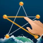 1Stroke offline games, no wifi games free  5.1.0 (Mod)