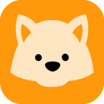 ワードウルフ(ワード人狼) – 完全無料!言葉を使う人気の人狼ゲーム 2.0.0 (Mod)