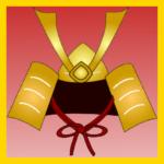 天下統一 戦国シミュレーション  1.0.96  (Mod)