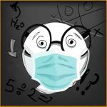 2000 IQ ! – Türkçe Zeka Oyunu 1.2 (Mod)