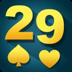 29 Card Game Offline 2021 Free Download  5.44 (Mod)