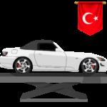 2D Araba Serisi – Modifiye Simulatoru 1.6.13.1(Mod)
