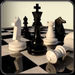 3D Chess – 2 Player 1.1.41 (Mod)