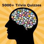 5000+ Trivia Games Quizzes & Questions  3.9 (Mod)