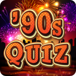 90s Quiz – Movies, Music, Fashion, TV, and Toys 2.0 (Mod)