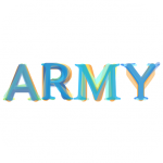A.R.M.Y – game for BTS 2010 (Mod)
