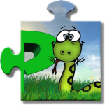 ABC Jigsaw Puzzles for Kids 2020.08.26 (Mod)