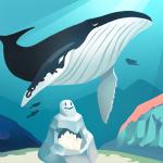 Abyssrium World: Tap Tap Fish 1.18(Mod)