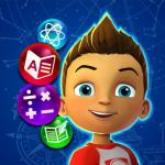 Adventure Academy 1.021.000 (Mod)