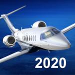 Aerofly FS 2020  (Mod)