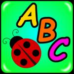Alphabet Bugs : Fun ABC Tracing Game 3.0 (Mod)