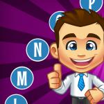 Alphabet Game  2.10.8 (Mod)