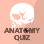 Anatomy & Physiology Quiz – Free Human Anatomy App 1.3.1 (Mod)