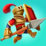 Ancient Battle 3.7.9 (Mod)