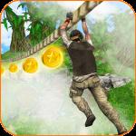 Ancient Castle Hero Run – New Running Game 2019 1.0.0 (Mod)
