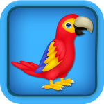 Animal Puzzles and Sounds 1.5.2 (Mod)